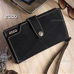 کیف پالتویی Ecco مدل N8956