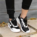 کفش زنانه Nike مدل V4728
