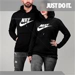 ست سویشرت مردانه و زنانه Nike مدل C8687