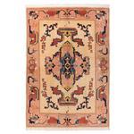 فرش دستباف چهار متری سی پرشیا کد 102332