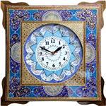 ساعت خاتم کاری دست نگار کد 11-28