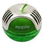 خوشبو کننده خودرو لیسونگ مدل سیب سبز