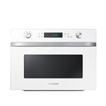 Samsung SAMI14-D Solo Microwave Oven