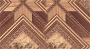 کفپوش وینیفلکس کد ۴۱۹۵-۲۵۵