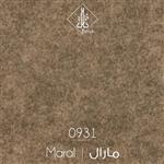 موکت ظریف مصور طرح مارال ۰۹۳۱