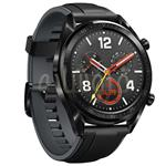 ساعت هوشمند مدل هواوی GT Sports Version