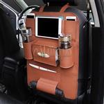 کیف پشت صندلی ماشین