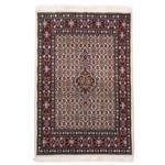 فرش دستباف یک متری سی پرشیا کد 131853