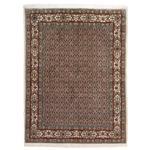 فرش دستباف سه متری سی پرشیا کد 131852