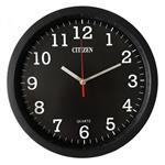 ساعت دیواری سیتی زن کد 13980227