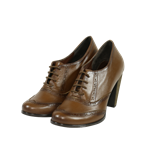 کفش 1929