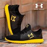 کفش مردانه Under Armour مدل Q9599