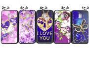 کاور قاب محافظ طرح دار دخترانه گلکسی جی 2 کور سامسونگ Best Girls Women case for Samsung Galaxy J260/ J2 Core