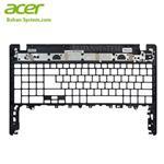ACER Aspire 5755 Notebook Keyboard
