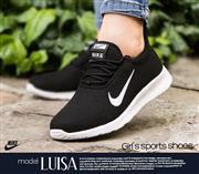 کفش دخترانه Nike مدل Luisa