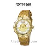 RobertoCavalli RV2L011L0031