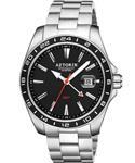 ساعت مردانه ازتورین ، کد A063.G309
