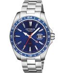 ساعت مردانه ازتورین ، کد A063.G308