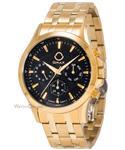 ساعت مردانه اوماکس ، زیرمجموعه Perpetual ، کد 45SMG21I-M