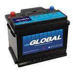 باتری اتمی خودرو گلوبال مدل MF 55030