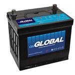 باتری اتمی خودرو گلوبال مدل MF 56068