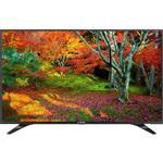 LED TV XVision 49XT530