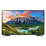 Samsung LED HD Smart TV N5300 32 Inch