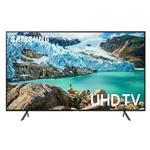 Samsung LED 4K Smart TV RU7100 43 Inch