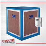 کولرآبی سلولزی 4500 انرژی مدل EC 3/5