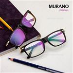 عینک Murano مدل G9663