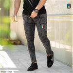 شلوار اسلش مردانه Italia مدل J9761