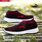 کفش مردانه Puma مدل F9651