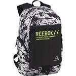 Reebok bk6687 Backpack
