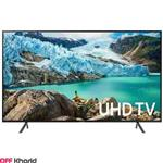 Samsung 4K HDR UHD 49RU7100