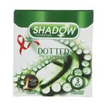 کاندوم شادو مدلDotted  بسته 3 عددی