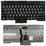 کیبورد لپ تاپ لنوو Thinkpad مدل X220