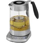چای ساز پروفی کوک PC-WKS1020