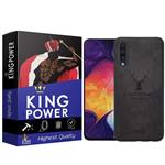 King Power D21 Cover For Samsung Galaxy A50