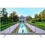 XVision 49XTU725 LED TV 4K