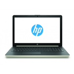 HP da0116nia-Core i7-8GB-1TB-4GB