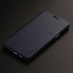 کاور چرمی X-Level Cover FIBCOLOR Cover for Samsung Galaxy J5 2016