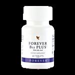 فوراور بی ١٢ پلاس (ویتامین بی۱۲ و فولیک اسید)  Forever B12 Plus