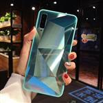 Diamond Cover For Samsung Galaxy A20 / A