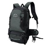 Forward FCLT312 Backpack