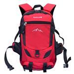 Forward FCLT314 Backpack