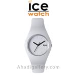 IceWatch 001227