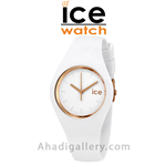 IceWatch 000978