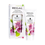 ژل صورت لایه بردار رگال  ( REGAL EWFOLIATING FACIAL GEL  )