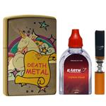 Unicorn Lighter Gift Pack