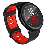 ساعت هوشمند امیزفیت مدل Pace A1612 Global
